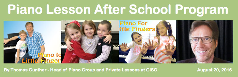 Piano-Lessons-at-German-School-chicago-News-Letter